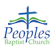 Peoples Baptist Church by ChurchLink, LLC