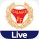 Kalmar FF Live by Föreningen Svensk Elitfotboll