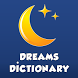 Dream Interpretation 2016 by Divertissement