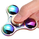 Fidget Hand Spinner by Fidget Spinner
