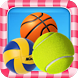 Ball Link 2 by Florida Apps Store