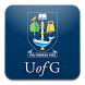 University of Glasgow Events by Guidebook Inc