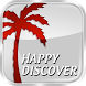 Tijuana Happy Discover by Happy Discover Mexico