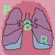 Pulmonary Board Review by Irtza Sharif
