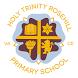 Holy Trinity Rosehill by Jigsaw School Apps