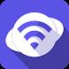 Wifi Manager - Wifi Analyzer & Wifi speed test