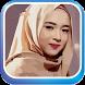 Sholawat Nissa Sabyan by Mahkota Apps