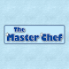 The Master Chef by Touch2Success