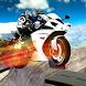 Bike Rider Stunt Escape 2016 by MobilePlus