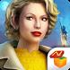 뉴욕 미스터리 – 마피아의 비밀 by Noribox Games