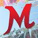 Montien Boston by OrderSnapp Inc.