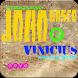 letras João Bosco e Vinicius completa nova 2017 by Ouvir Musica Dev