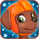 Rescue mission puppies by Tap tap studio