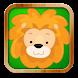 Peekaboo Safari Deluxe by Pixel Forge Software