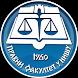 PraFakNis by Vladimir Blagojević