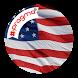 USA President Info by Pragma Infotech