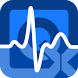 ECG Guide by QxMD by QxMD Medical Software Inc.