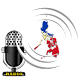Radio FM Philippines by Radio FM