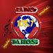 Radio Tahos Jujuy by JOT Servicios