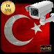 Türkiye Mobese İzle by Serhat COSKUN