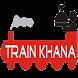 Train Khana - Food in Train by Navneet Singh Choudhary