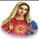 Paroki Santa Maria Worhonio Ende by mans mari