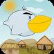 Flappy African Bird by FlayppyBirdAfrica