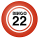Bingo generador números by 4F Software
