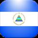 Radio Nicaragua by Descargalo Gratis