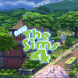New THE SIMS 4 tricks by AVA Tech