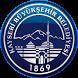 KBB Araç Takip by Mobiliz A.Ş.