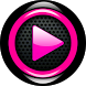 video player by Accountstudio