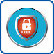 Protect App With Password by Hot Media
