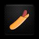 Wiener Würstel-Kompass Lite by pixelclash