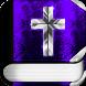 Bibel offline deutsch by Bible.
