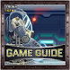 Guide Jetpack Joyride by FreeGuide App