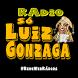 Rádio Só Luiz Gonzaga