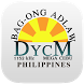 DYCM MEGA Cebu 1152KHz AM by AMFM Philippines
