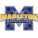 Mableton Elementary School