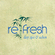 Refresh Day Spa by Certified Marketing Pros