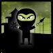 Ninja ITACHI - Shadow Village