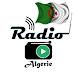 Radio Algeria by coworker