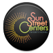 Sun Street Centers by CSUMB Android Development Group