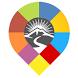 San Rafael Guide Tour by DBG Creative
