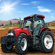 Ultimate Tractor Simulator by Fingerfeed