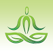 Ananda Yoga and Wellness by Branded Apps by MINDBODY