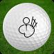 Piper's Heath Golf Club by Gallus Golf