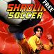 ⚽Shaolin Soccer - World Football STAR CUP