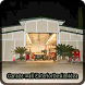 GARAGE EXTERIOR DESIGN IDEA by carmen masci