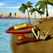 Summer Beach Coast Guard: Jet Ski Rescue Team by Reality Gamefied
